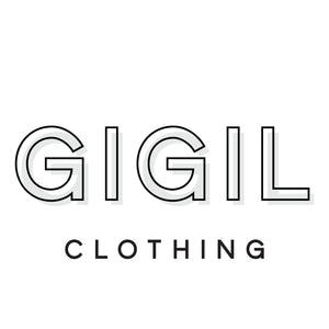 Gigil Clothing