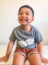 Load image into Gallery viewer, Gigil Siopao T-Shirt - Kids - Gigil Clothing