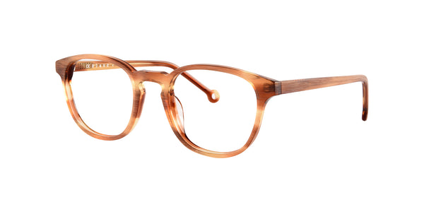 EYEGLASSES ARMAND