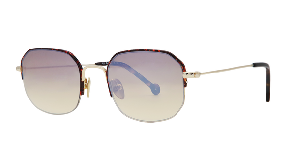 SUNGLASSES AURELE