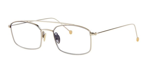 EYEGLASSES BRUNO