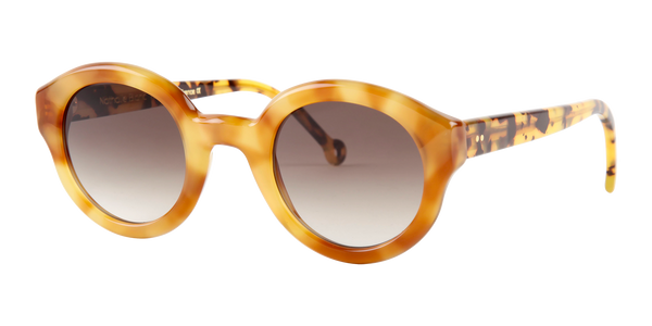 SUNGLASSES CAPUCINE