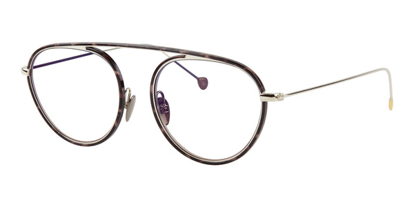 EYEGLASSES EDGARD