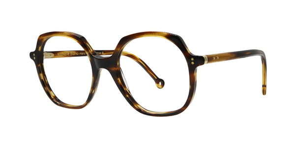 EYEGLASSES ESTHER