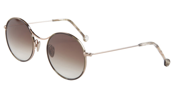 SUNGLASSES FANNY