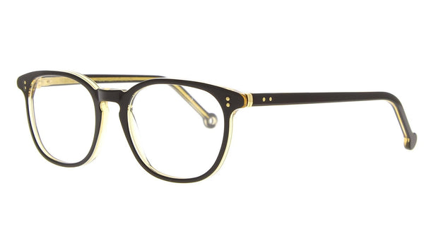 EYEGLASSES FRED