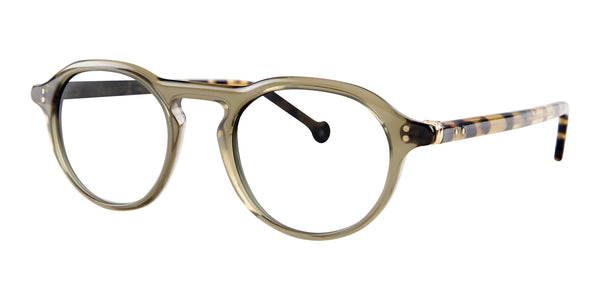 EYEGLASSES LAURENT