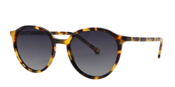 SUNGLASSES LISON