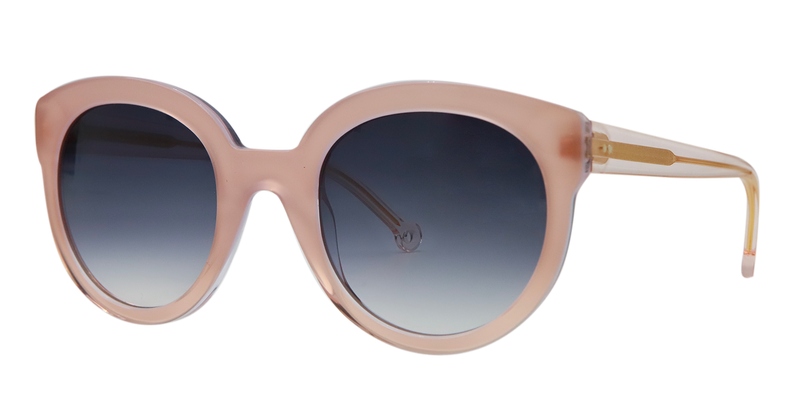 SUNGLASSES LOLITA