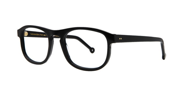 EYEGLASSES MARC
