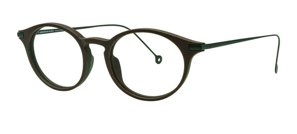 EYEGLASSES MATHIAS
