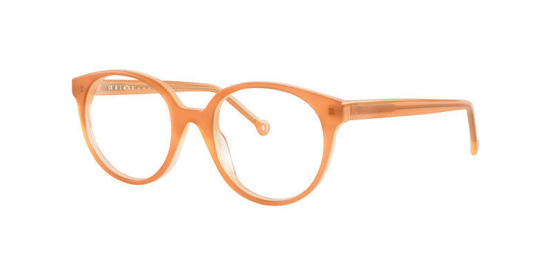 EYEGLASSES MATHILDE