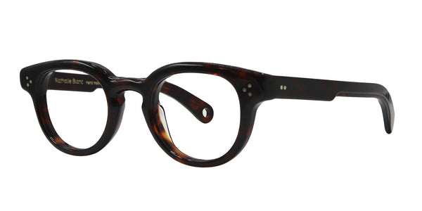 EYEGLASSES MONSIEUR BLANC