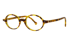 EYEGLASSES NORMANDIE