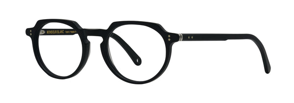 EYEGLASSES THIERRY