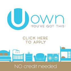 Uown Apply Here