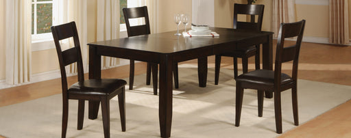 Hardy Dining Room Set