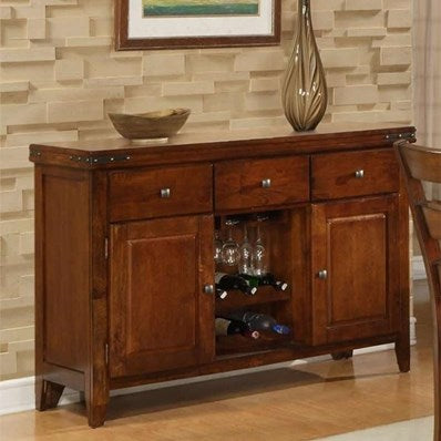 Hayward Sideboard