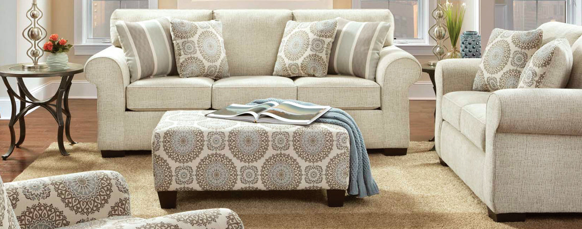 Prime Charisma Sofa By Affordable Furniture Pabps2019 Chair Design Images Pabps2019Com