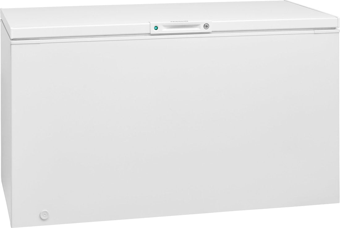 14.8 Cu. Ft. Chest Freezer CFCE152TW