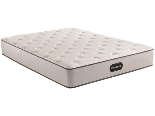 "Reliant 12"" Medium Plush Mattress"
