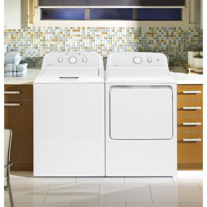 HotPoint 6.2 Cu. Ft. Electric Dryer