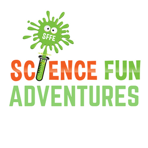 Science Fun Adventures