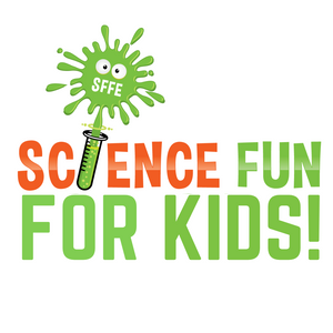 Science Fun For Kids!