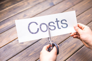 7 Tips for Lowering Your Printing Costs With Aftermarket Toner Cartridges