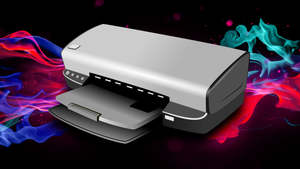 Ink Cartridges Hack: 10 Tips for Extending the Life of Your Printer Ink