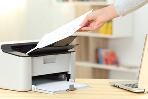 9 Ways to Find High Quality Laser Printer Cartridges