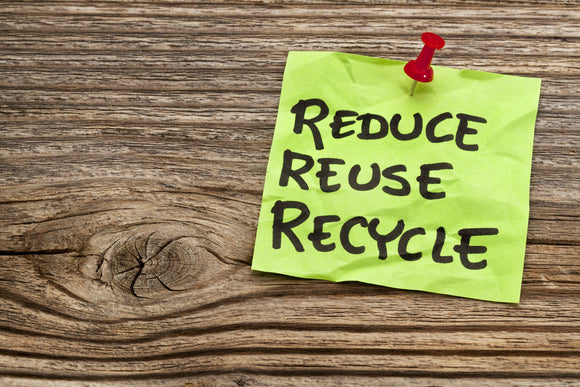 Recycling Ink Cartridges 8 Tips