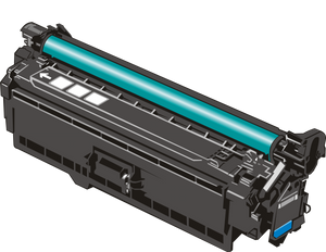 Keep Calm and Print On: Troubleshooting Common Toner Cartridge Issues