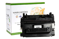 Premium for HP CC364A AllPage Toner Cartridge