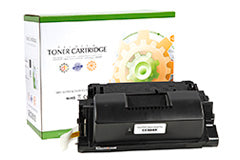 Premium for HP CC364X AllPage Toner Cartridge