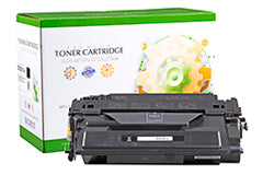 Premium for HP CE255X AllPage Toner Cartridge