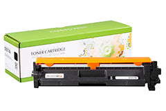 HP CF217A Premium Toner Cartridge
