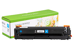 HP CF511A Toner Cartridge Premium 204A IP