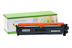 HP CF230XX Premium Toner Cartridge 30X Jumbo