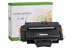 Xerox 106R01374 Premium Toner Cartridge 5K