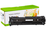 HP CE320A Premium Toner Cartridge