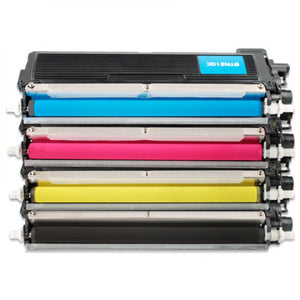 Brother TN210 Toner Cartridges