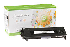 Brother TN350 premium toner cartridge