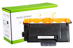 Brother TN850 Toner