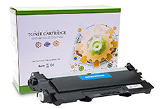 Brother TN450 premium toner cartridge