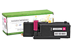 Dell 1250 1350 1760 Compatible Premium Toner Cartridge 331-0780