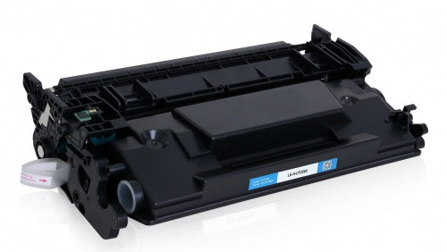 HP CF226X Compatible Premium Toner Cartridge