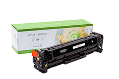 HP CC530A Premium Toner Cartridge 304A