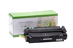 HP C7115X premium toner cartridge 2pk