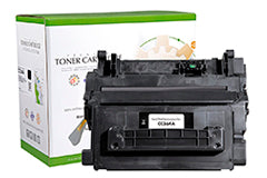 HP CC364X Toner Cartridge  64X